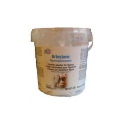 Artestone 1kg