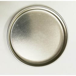 foremka metalowa średnica 290 mm