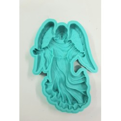 Forma Anioł