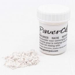 Pigment Pavercolor perła 40 ml